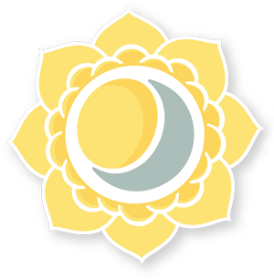 Logo transparent Yogahaus